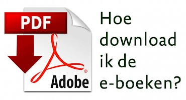 PDF Downloaden - Hoe